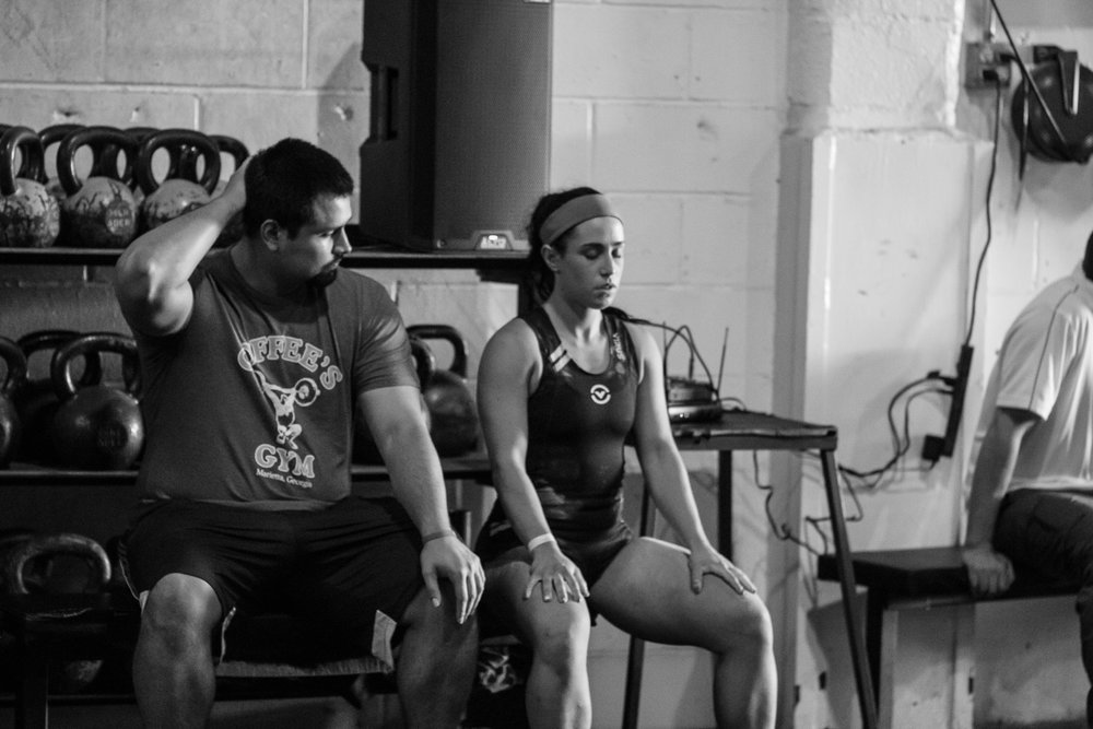 brooklyn-barbell-open-august-2016-everyday-ifters-vp (3 of 19).jpg