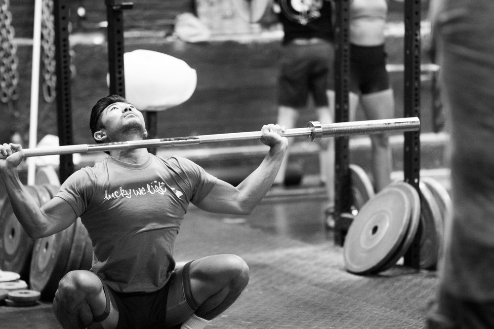 brooklyn-barbell-open-august-2016-everyday-ifters-vp (6 of 19).jpg