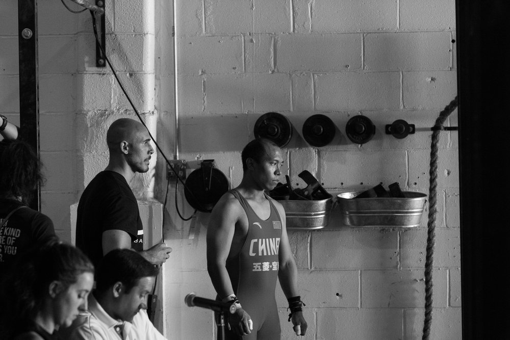 brooklyn-barbell-open-august-2016-everyday-ifters-vp (12 of 19).jpg