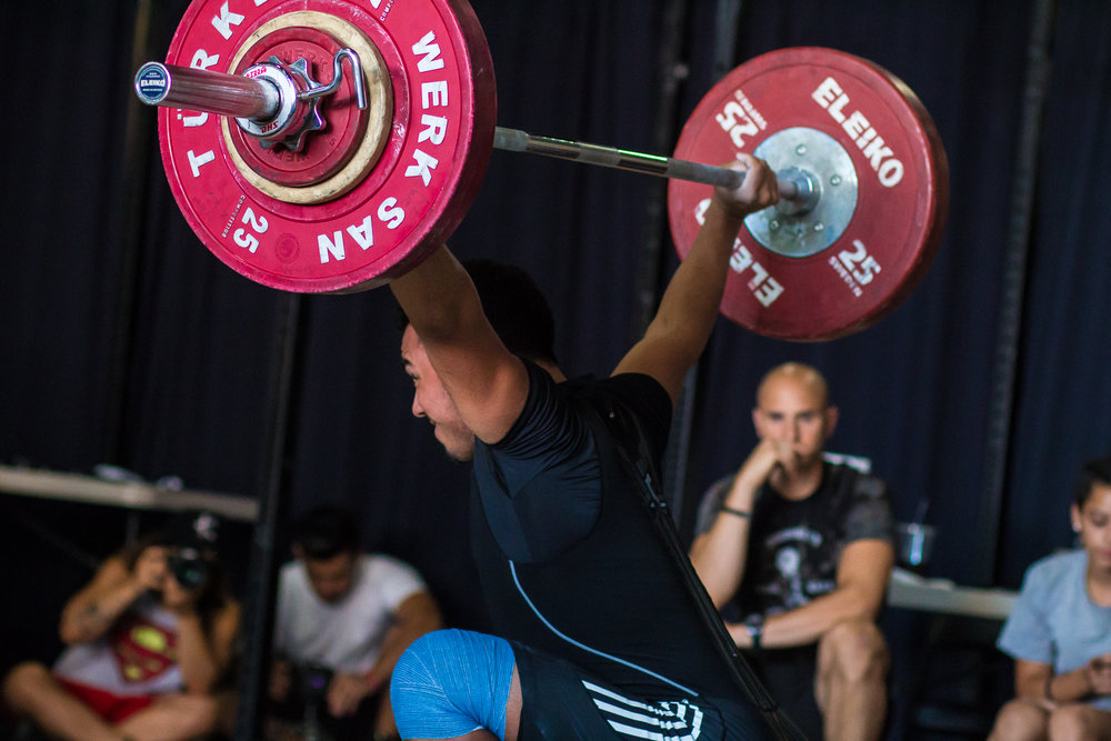 new-york-weightlifting-academy-sport-olympic-weightlifting-coach-danny-casey-weightlifters-competing (63 of 100).jpg