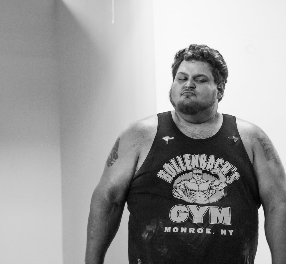 hurt-performance-4th-annual-little-viking-charity-washingtonville-new-york-strongman-eveyrdaylifters-vp (135 of 348).jpg