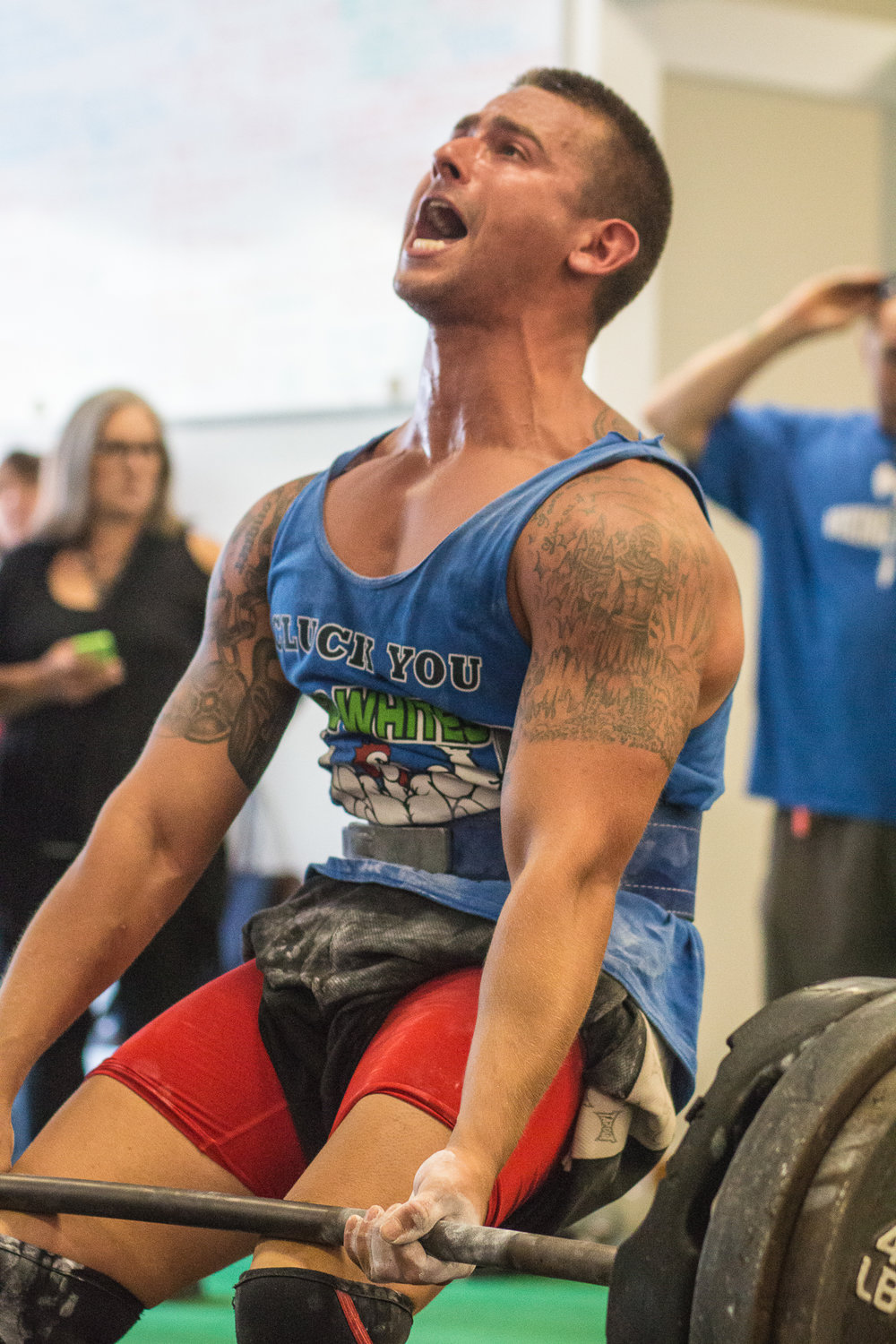 hurt-performance-4th-annual-little-viking-charity-washingtonville-new-york-strongman-eveyrdaylifters-vp (126 of 348).jpg