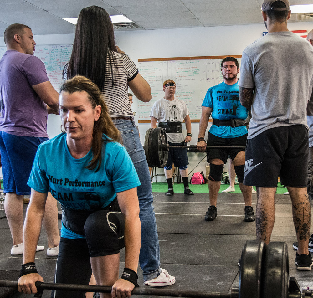hurt-performance-4th-annual-little-viking-charity-washingtonville-new-york-strongman-eveyrdaylifters-vp (63 of 348).jpg