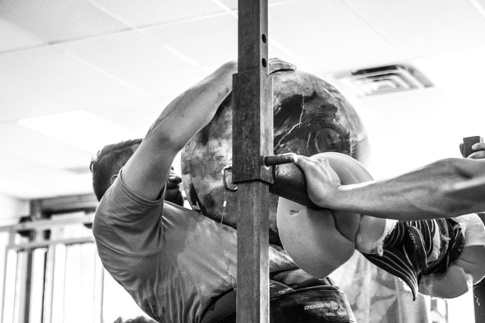 hurt-performance-4th-annual-little-viking-charity-washingtonville-new-york-strongman-eveyrdaylifters-vp (148 of 166).jpg