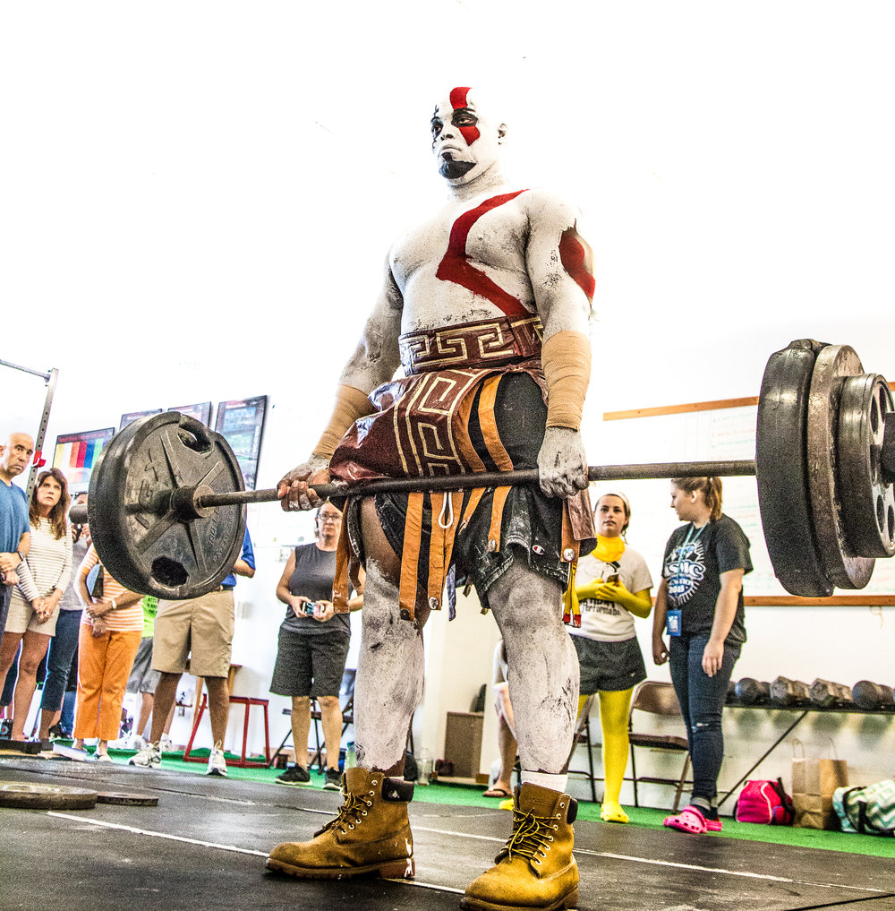 hurt-performance-4th-annual-little-viking-charity-washingtonville-new-york-strongman-eveyrdaylifters-vp (57 of 348).jpg