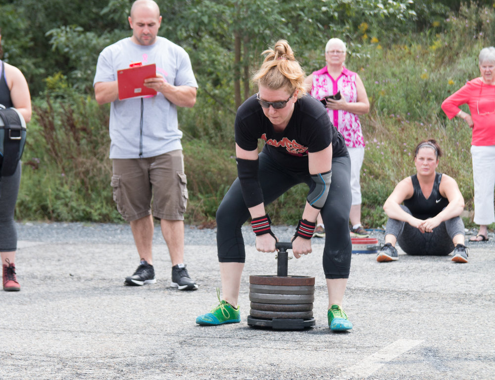 hurt-performance-4th-annual-little-viking-charity-washingtonville-new-york-strongman-eveyrdaylifters-vp (272 of 348).jpg