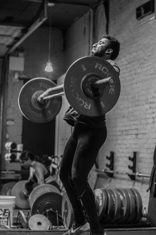 james-wright-visit-brooklyn-new-york-weightlifting-coach-teammates-october-2016 (22 of 92).jpg