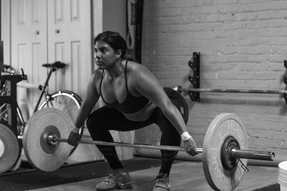 james-wright-visit-brooklyn-new-york-weightlifting-coach-teammates-october-2016 (14 of 92).jpg