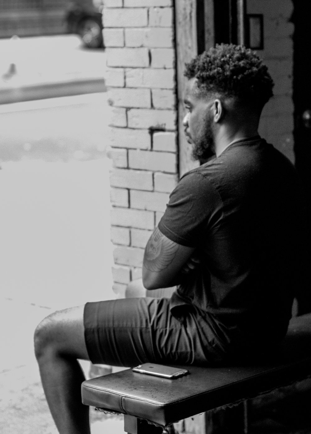 james-wright-visit-brooklyn-new-york-weightlifting-coach-teammates-october-2016 (1 of 92).jpg