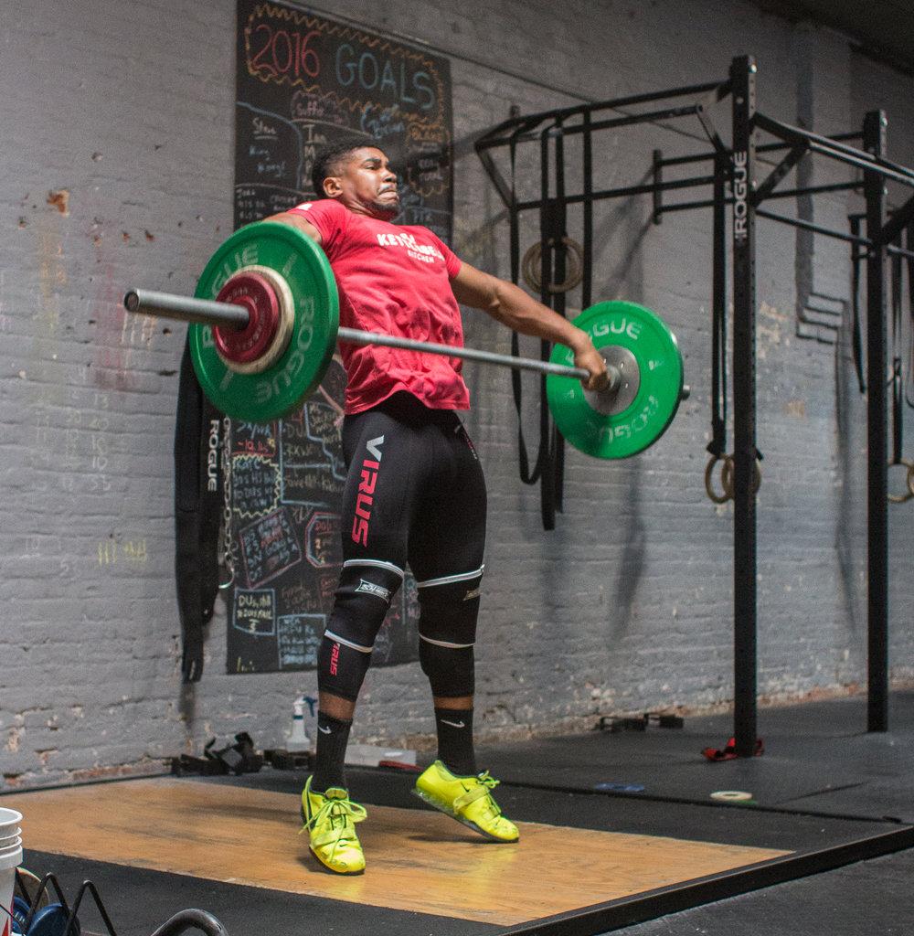 james-wright-visit-brooklyn-new-york-weightlifting-coach-teammates-october-2016 (38 of 92).jpg