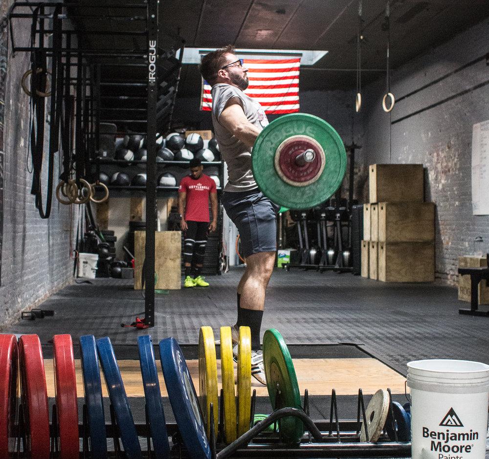 james-wright-visit-brooklyn-new-york-weightlifting-coach-teammates-october-2016 (35 of 92).jpg