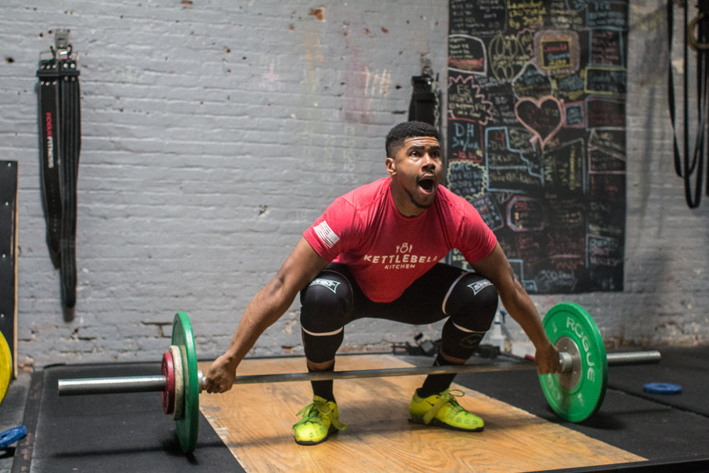 james-wright-visit-brooklyn-new-york-weightlifting-coach-teammates-october-2016 (31 of 92).jpg