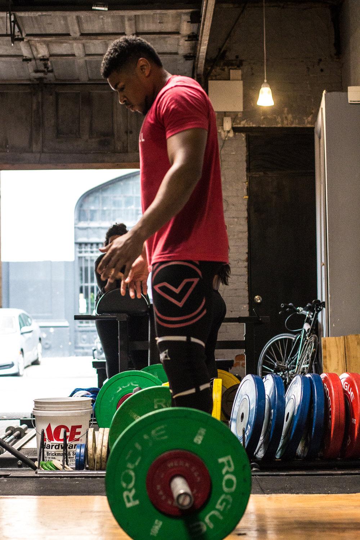 james-wright-visit-brooklyn-new-york-weightlifting-coach-teammates-october-2016 (5 of 92).jpg