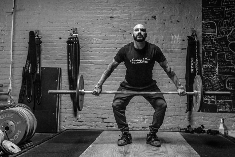 james-wright-visit-brooklyn-new-york-weightlifting-coach-teammates-october-2016 (54 of 92).jpg