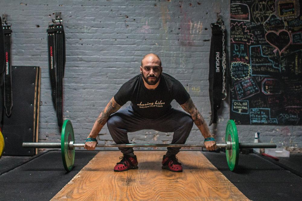 james-wright-visit-brooklyn-new-york-weightlifting-coach-teammates-october-2016 (48 of 92).jpg