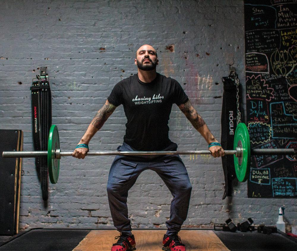james-wright-visit-brooklyn-new-york-weightlifting-coach-teammates-october-2016 (51 of 92).jpg