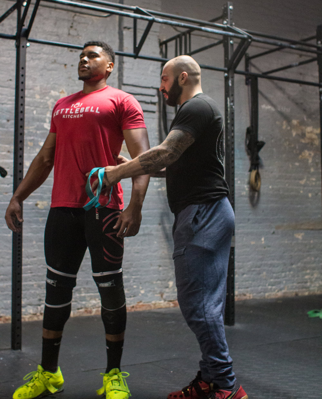 james-wright-visit-brooklyn-new-york-weightlifting-coach-teammates-october-2016 (30 of 92).jpg