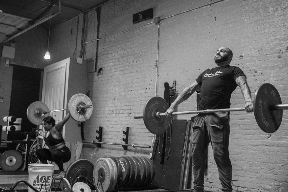 james-wright-visit-brooklyn-new-york-weightlifting-coach-teammates-october-2016 (29 of 92).jpg