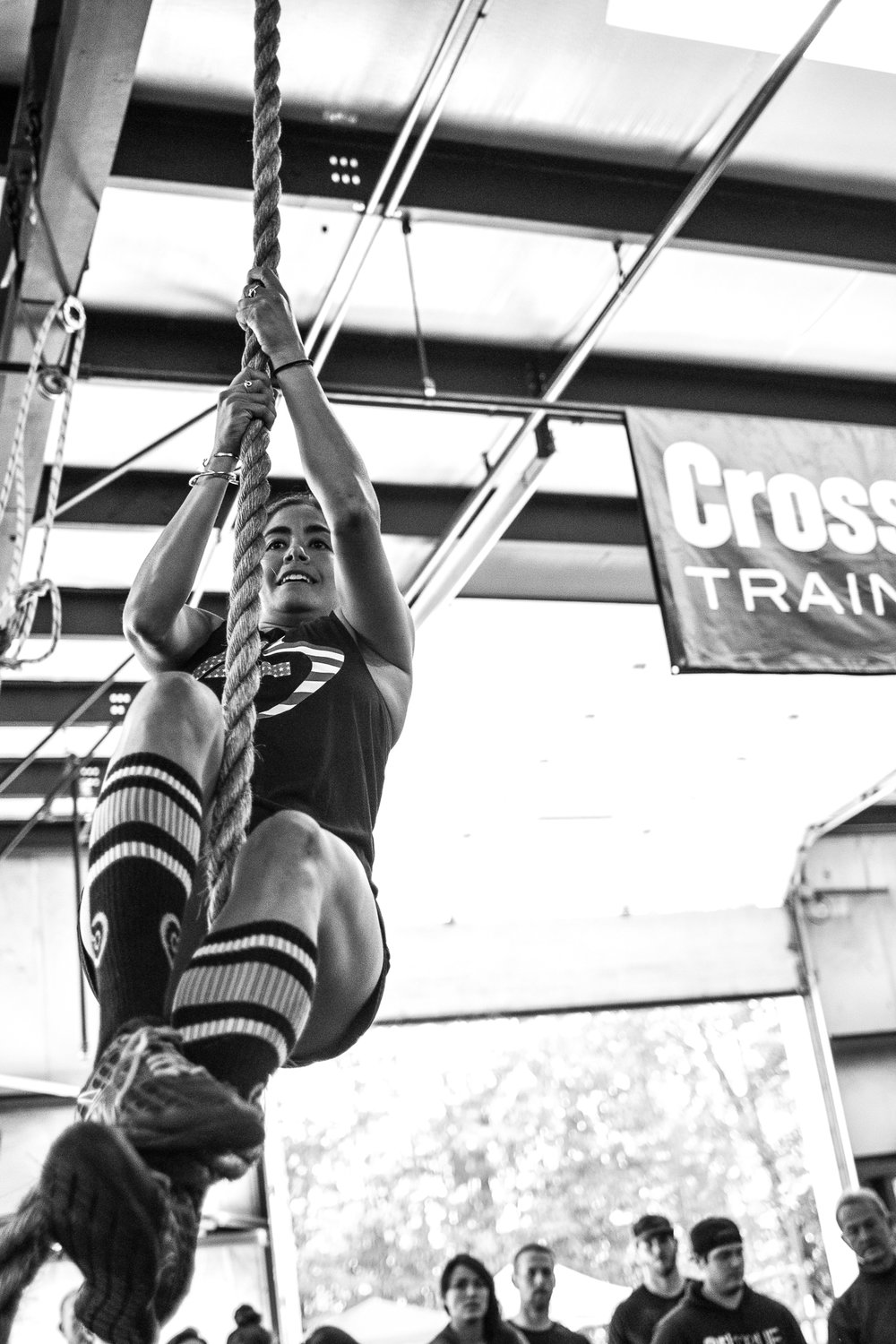 rope-climbs-crossfit-strongtown-connecticut-battle-for-bell-everyday-lifters
