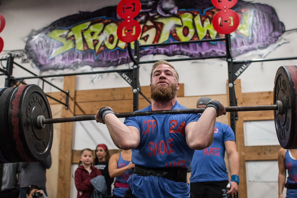 power-clean-crossfit-strongtown-battle-for-bell-everyday-lifters