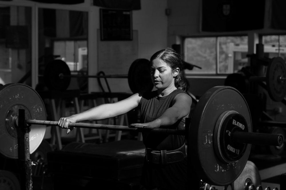 lauren-weightlifters-olympic-weightlifting-featured-everyday-lifters (29 of 31).jpg