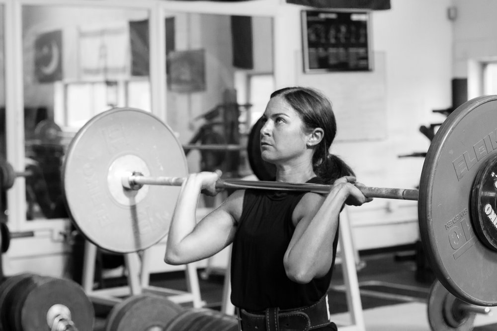 lauren-weightlifters-olympic-weightlifting-featured-everyday-lifters (23 of 31).jpg