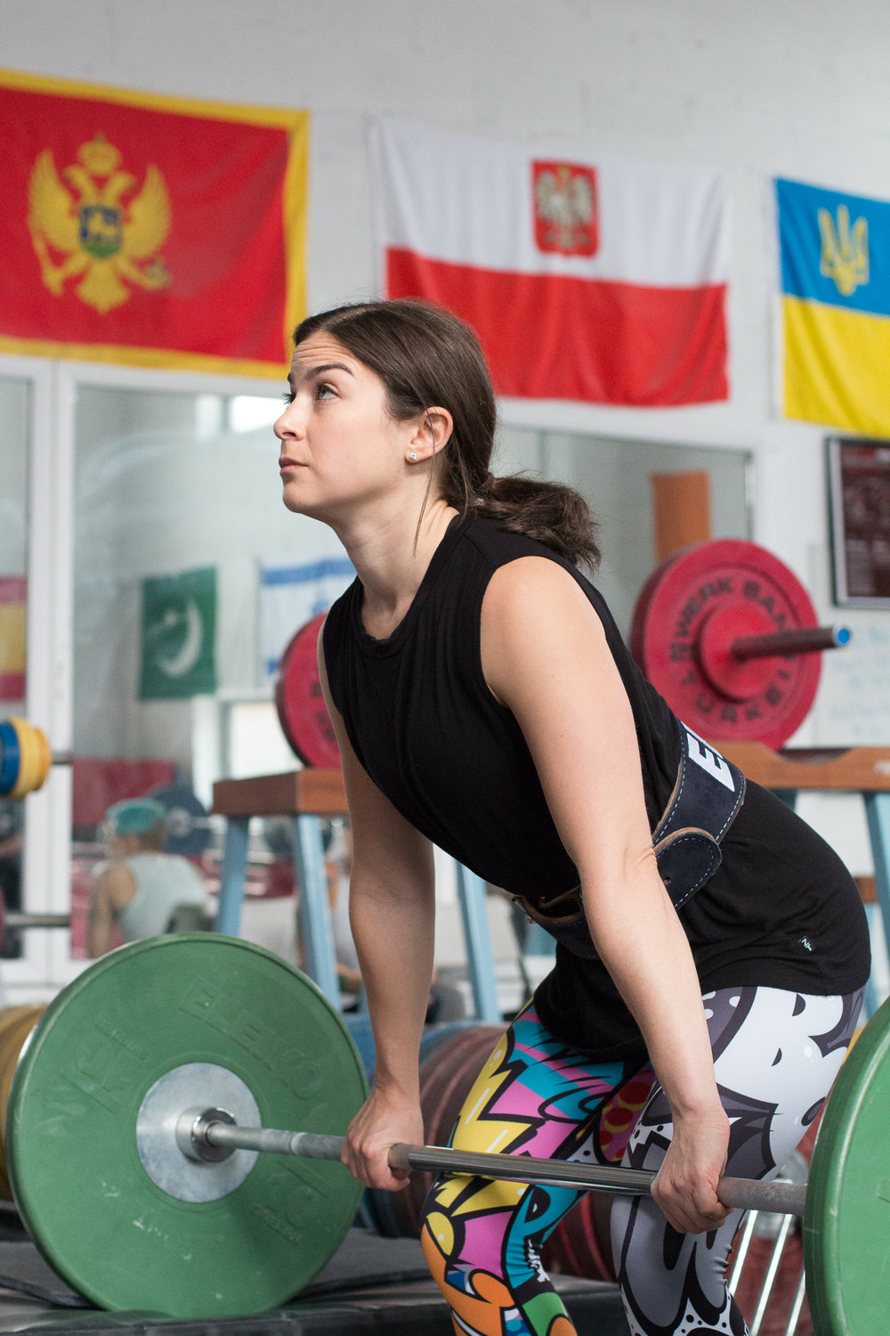 lauren-weightlifters-olympic-weightlifting-featured-everyday-lifters (17 of 31).jpg
