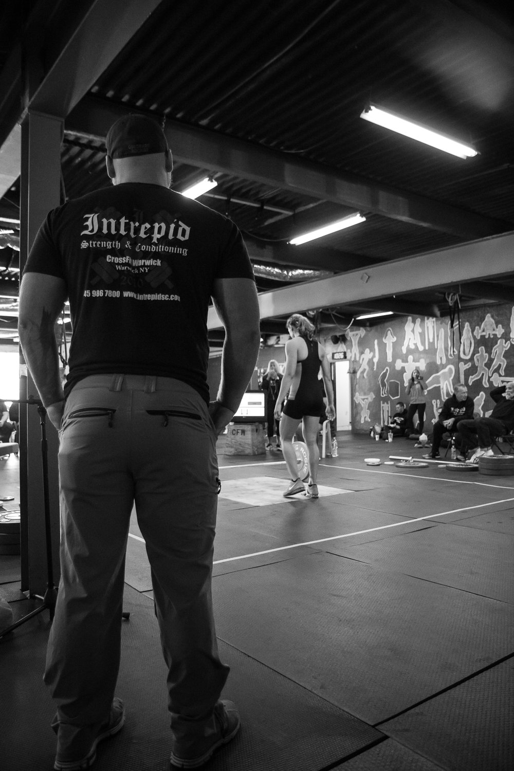warwick-new-york-intrepid-strength-conditioning-winter-open-weightlifting-meet-weightlifting-photography (7 of 15).jpg