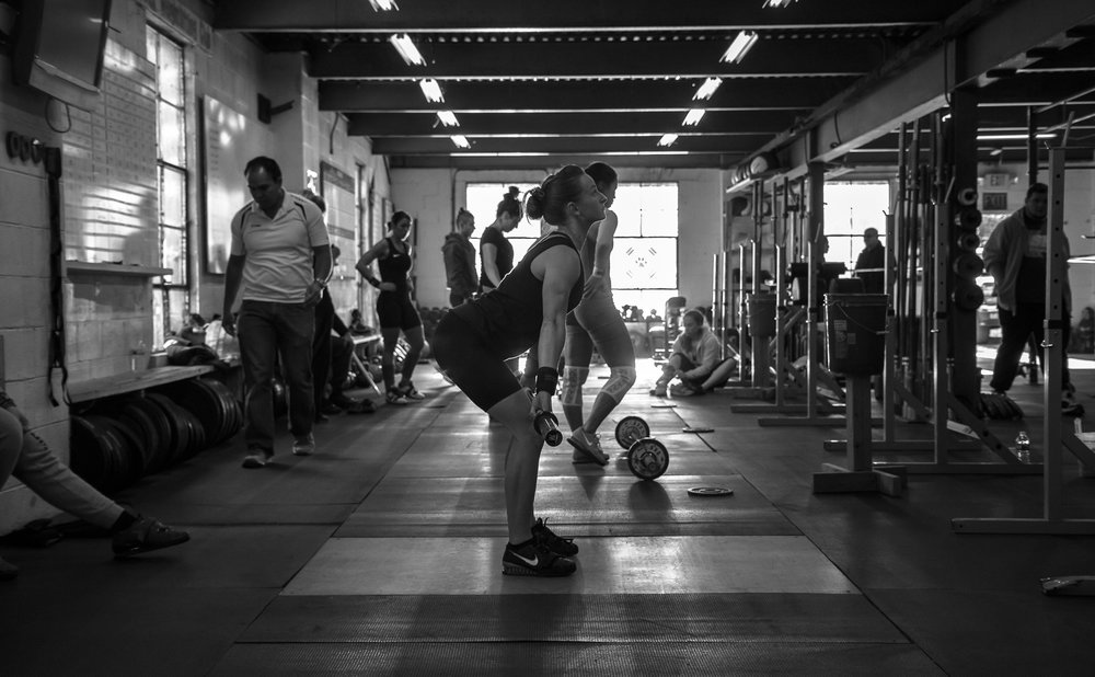 warwick-new-york-intrepid-strength-conditioning-winter-open-weightlifting-meet-weightlifting-photography (4 of 15).jpg