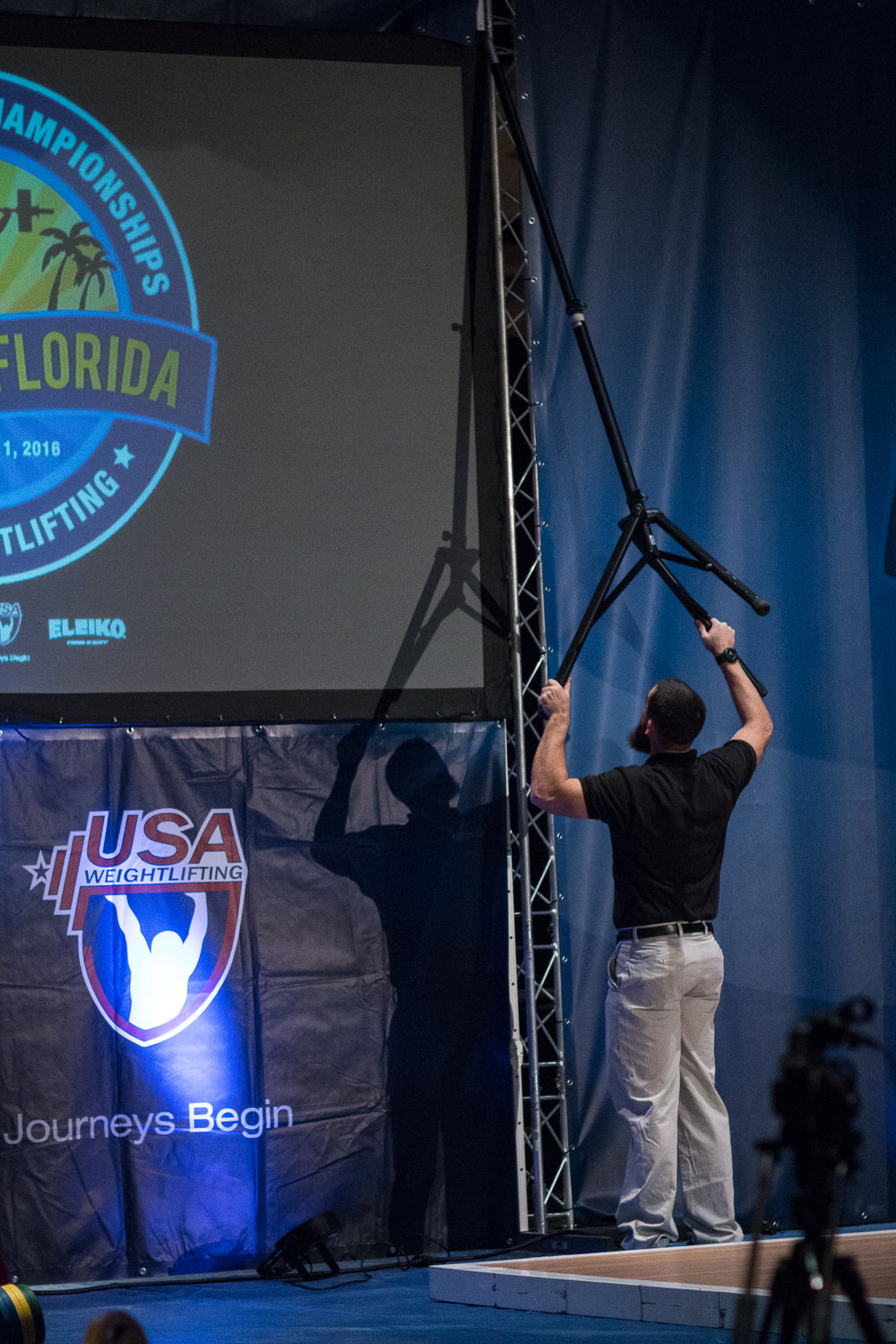 Behind-the-scence-American-Open-2016-weightlifting (4 of 10).jpg