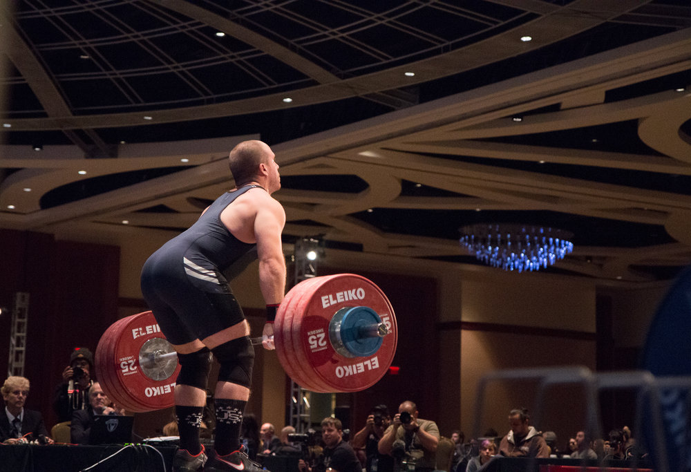 session-a-favorites-american-open-2016-weightlifting-photography (37 of 38).jpg