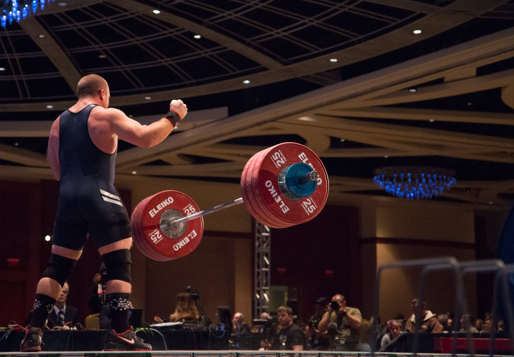 session-a-favorites-american-open-2016-weightlifting-photography (38 of 38).jpg