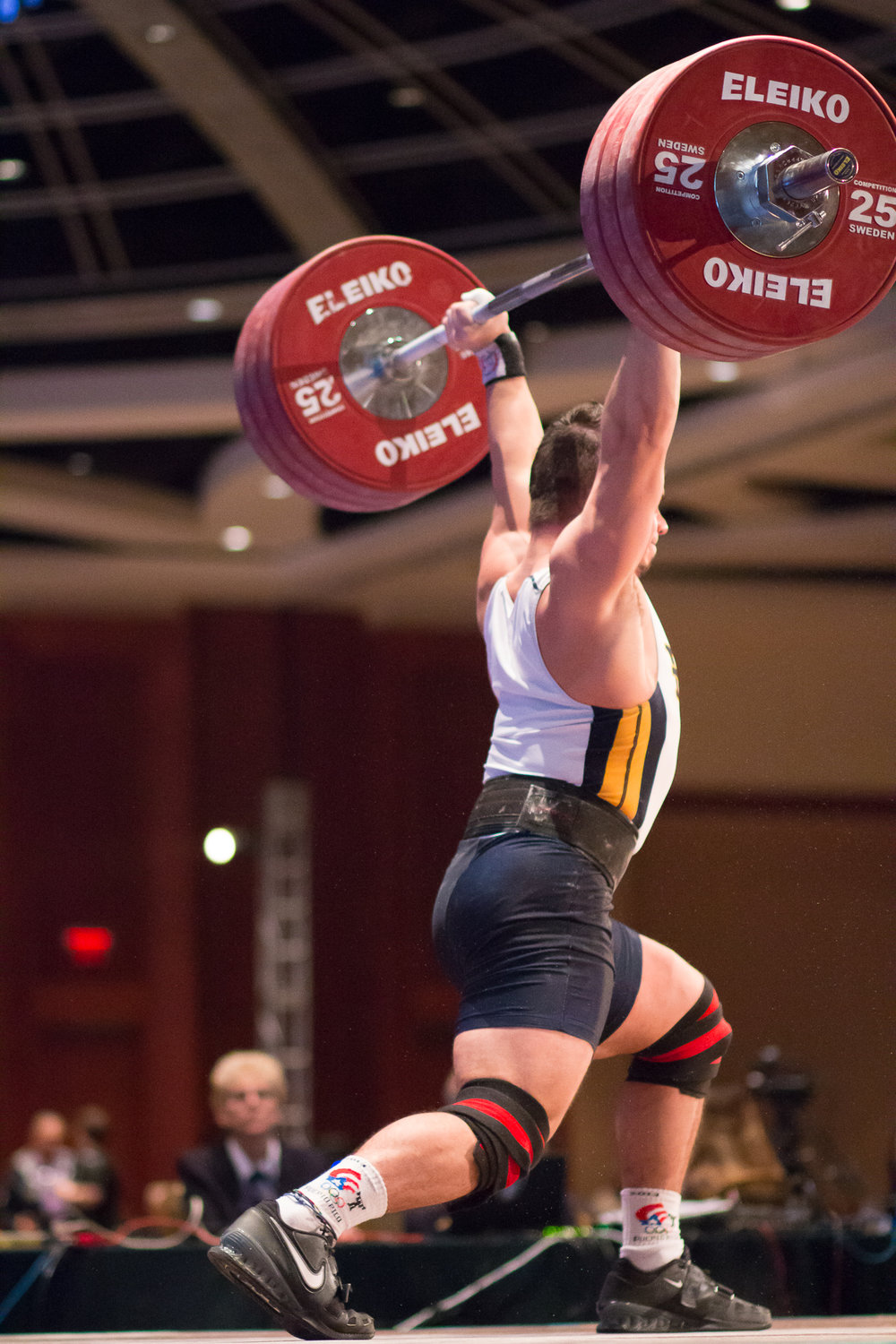 session-a-favorites-american-open-2016-weightlifting-photography (33 of 38).jpg
