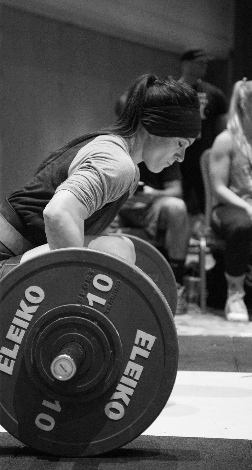 session-a-favorites-american-open-2016-weightlifting-photography (25 of 38).jpg