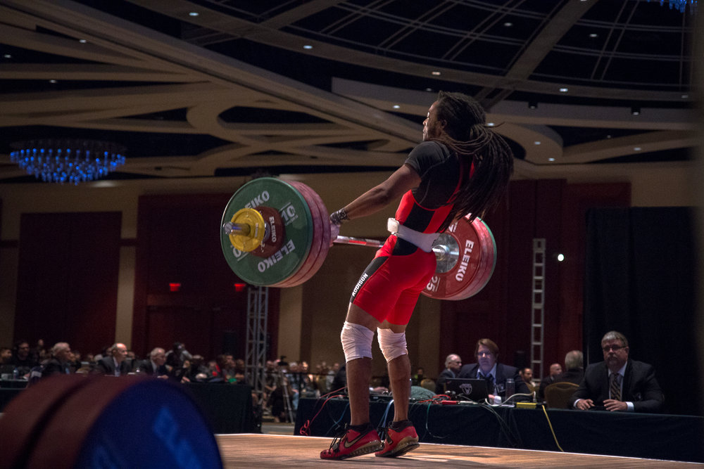 session-a-favorites-american-open-2016-weightlifting-photography (12 of 38).jpg