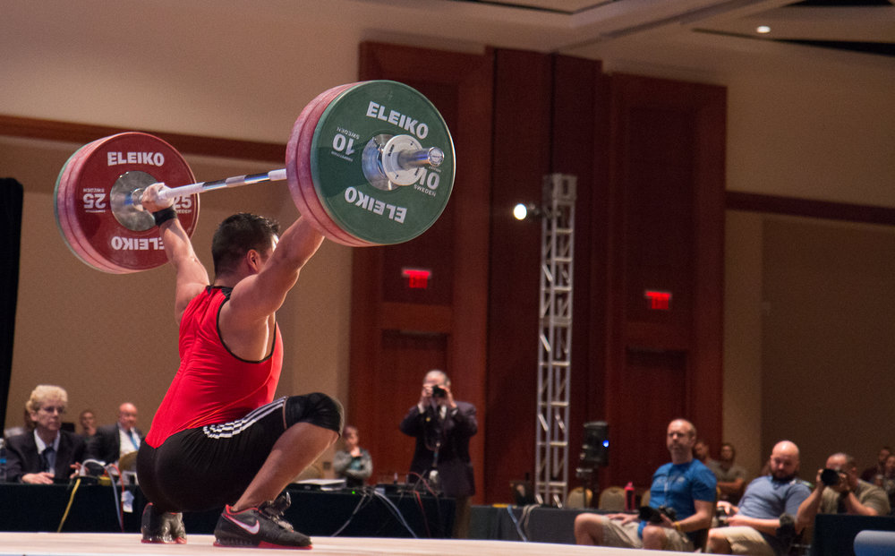 session-a-favorites-american-open-2016-weightlifting-photography (8 of 38).jpg