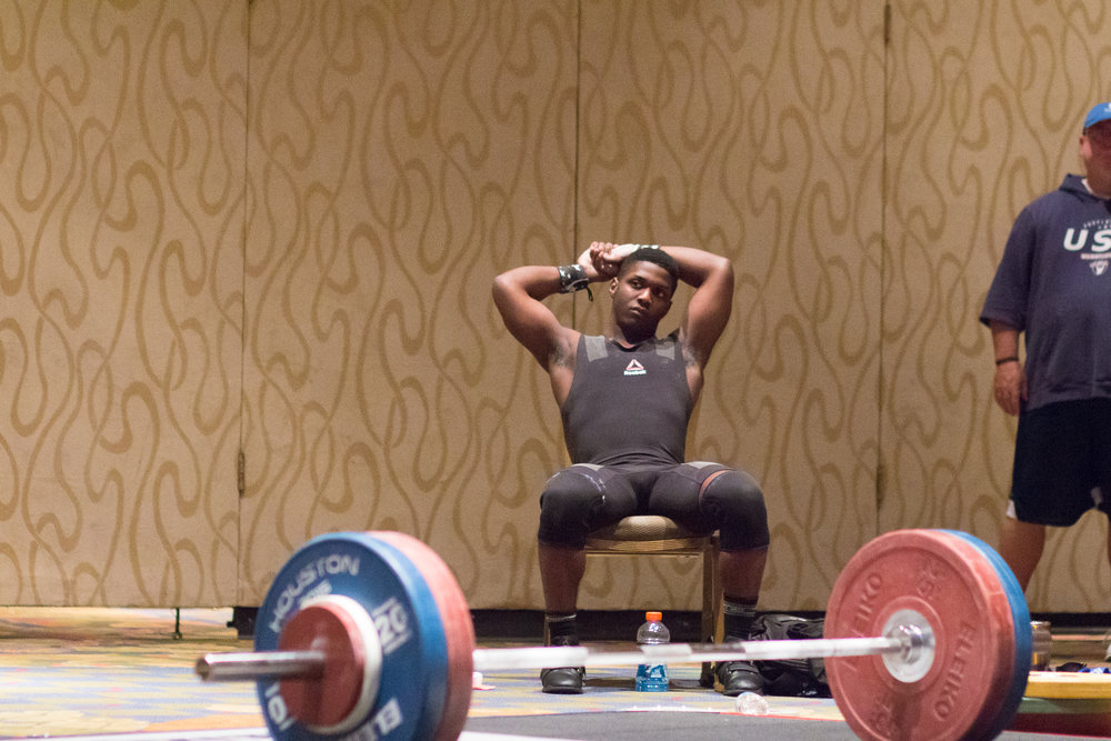session-a-favorites-american-open-2016-weightlifting-photography (2 of 38).jpg