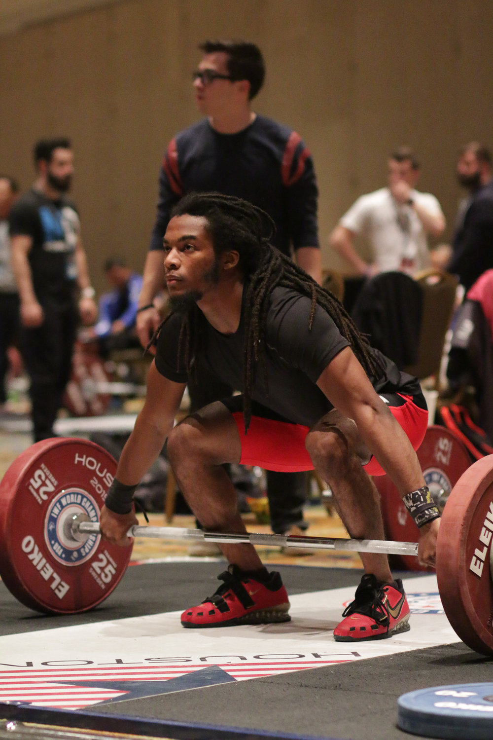session-a-favorites-american-open-2016-weightlifting-photography (1 of 1)-2.jpg