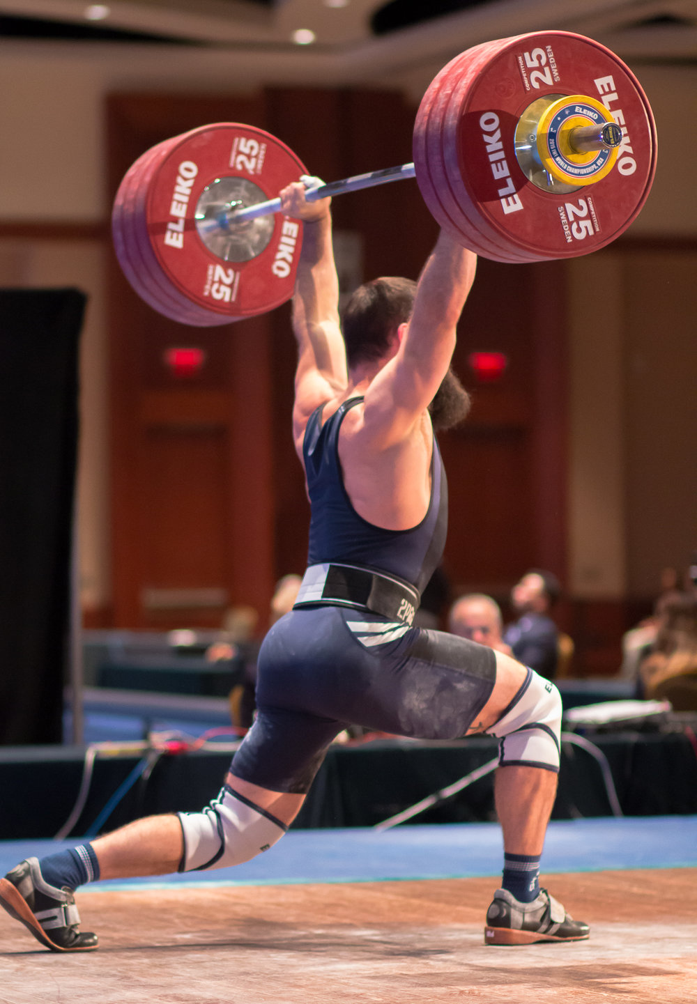 session-a-favorites-american-open-2016-weightlifting-photography (11 of 12).jpg
