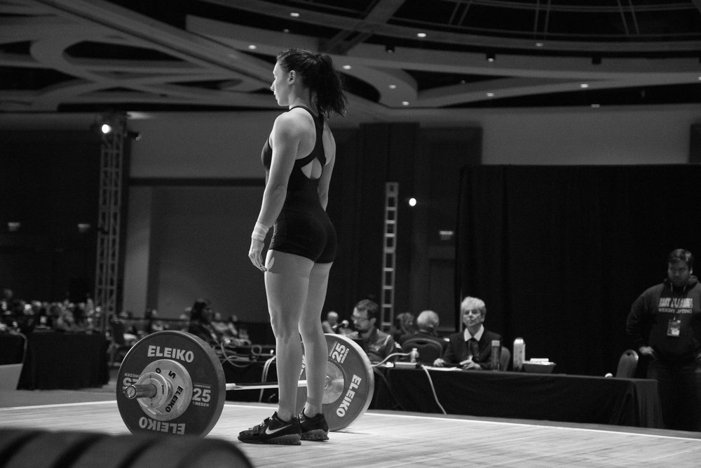 american-open-photos-session-a-weightlifters-weightlifting-photography-everyday-lifters (3 of 10).jpg