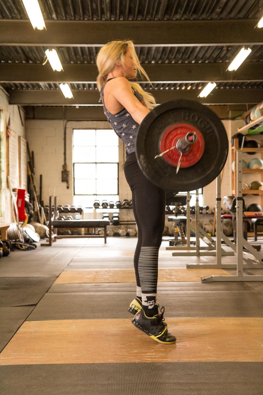 allie-weightlifter (6 of 16).jpg