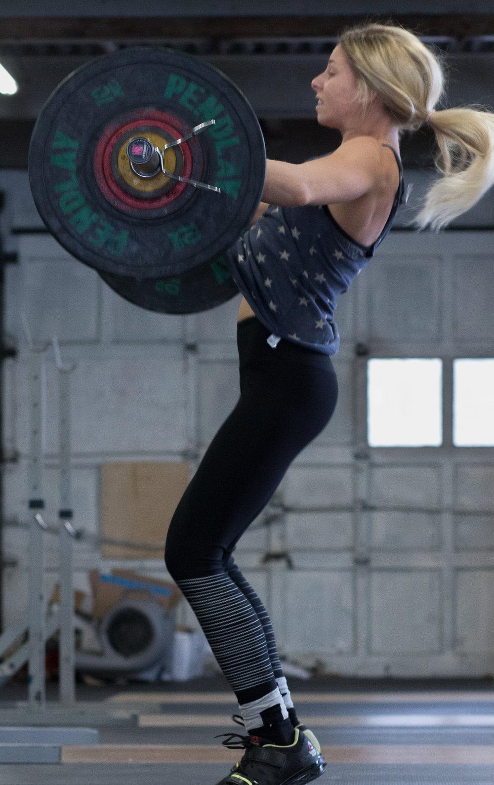 allie-weightlifter (3 of 3).jpg