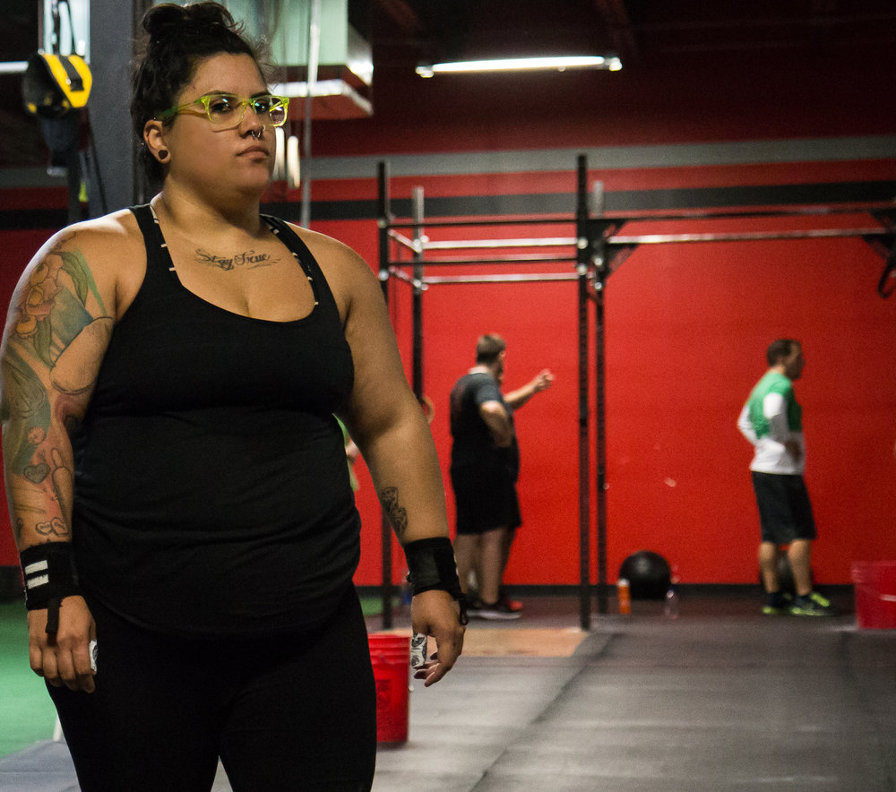 gina-crossfit-redzone-featured-everyday-lifters-viviana-podhaiski-photos (10 of 13).jpg