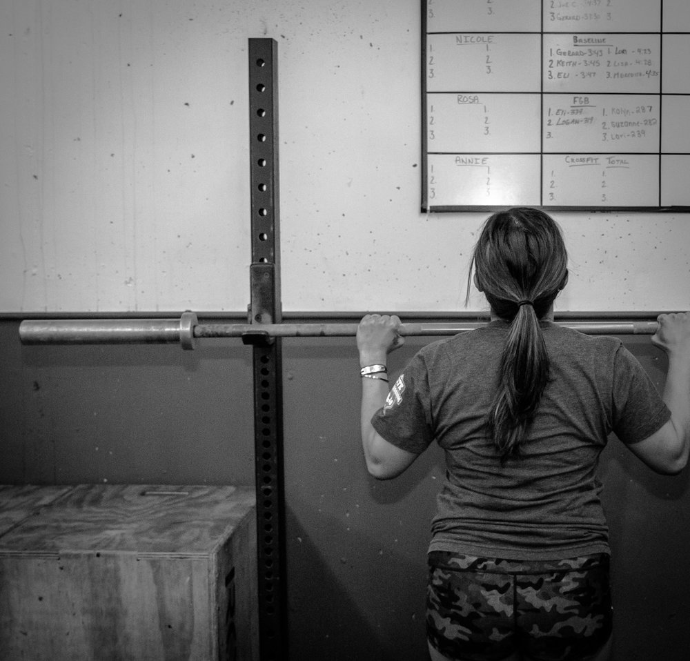 jess-crossfit-mahopac-everyday-lifter-featured-20.jpg