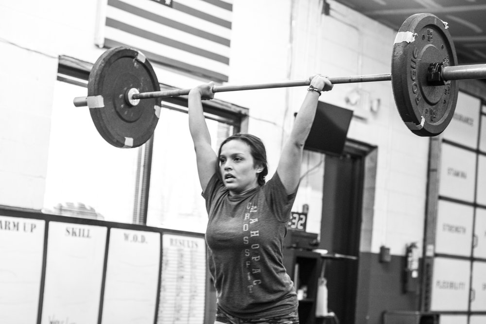 jess-crossfit-mahopac-everyday-lifter-featured-6.jpg