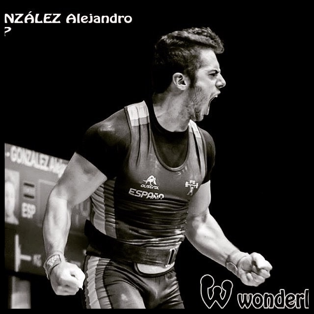 alejandro-gonzalez-baez-wonder-lift-photo-iwf