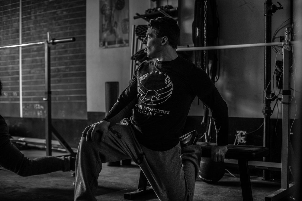 dan-casey-nywa-jdi-visit-weightlifting-coach-new-york-weightlifting-academy-21.jpg