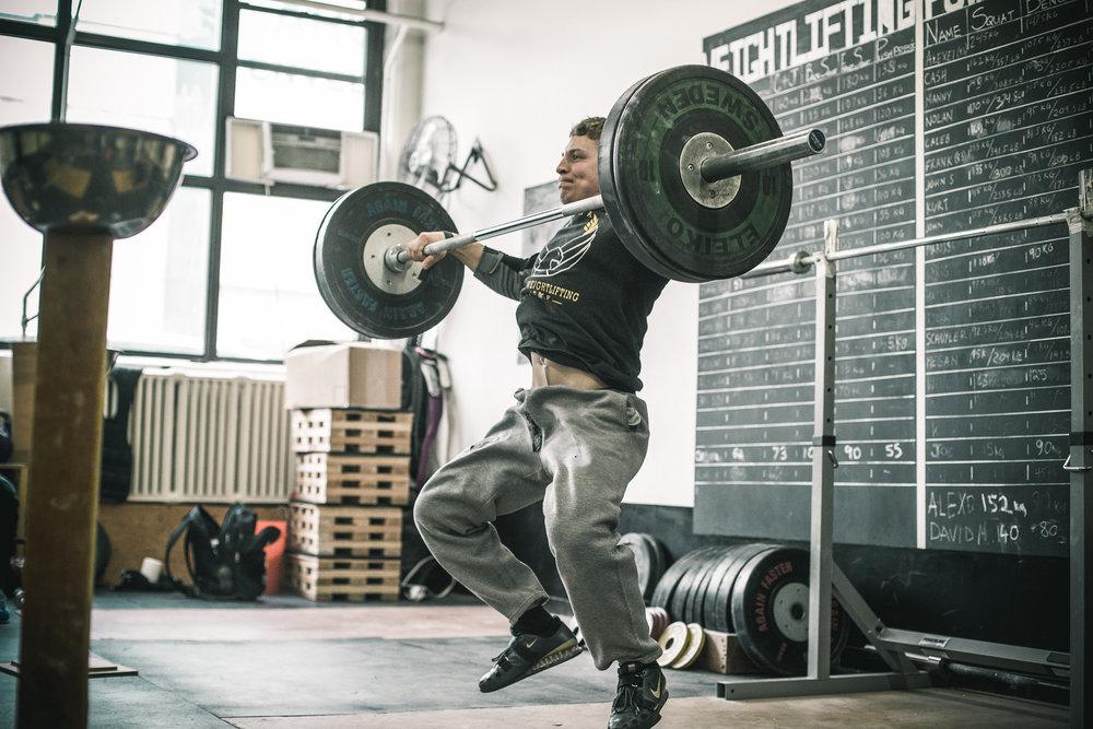 dan-casey-nywa-jdi-visit-weightlifting-coach-new-york-weightlifting-academy-17.jpg