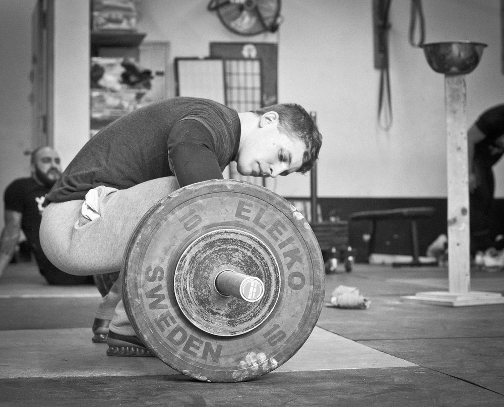 dan-casey-nywa-jdi-visit-weightlifting-coach-new-york-weightlifting-academy-14 2.jpg