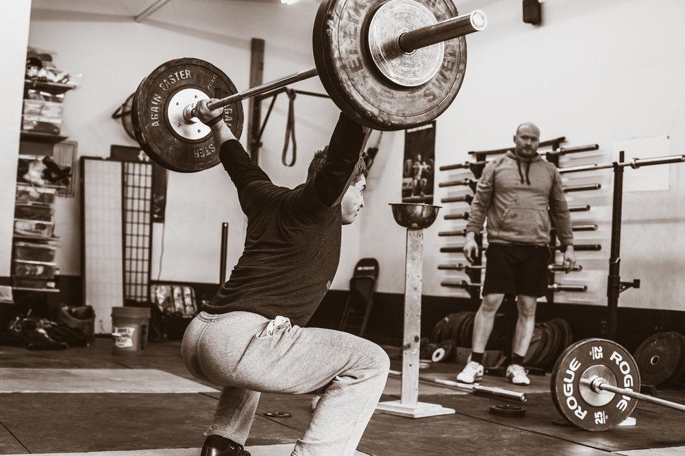 dan-casey-nywa-jdi-visit-weightlifting-coach-new-york-weightlifting-academy-8 2.jpg